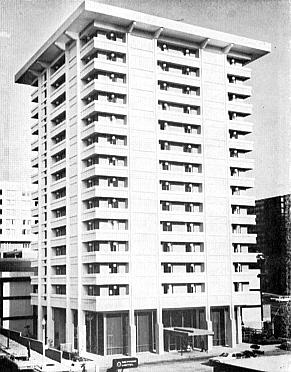 Miyako Hotel San Francisco Japantown