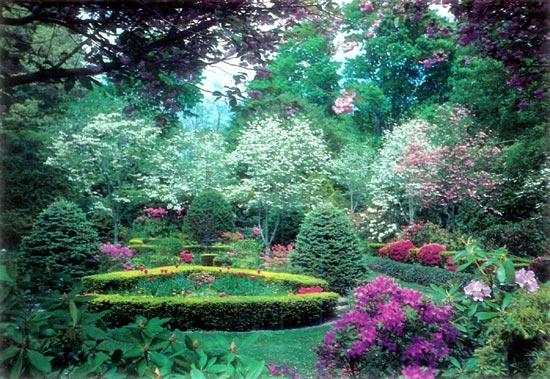 pilkington garden of eve - Garden Of Eve