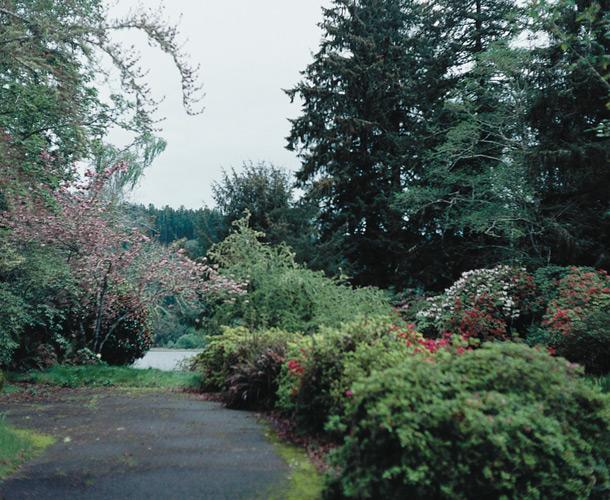 JARS v62n1 - Spruce Reach Island: The Oregon Coast\'s Secret ...