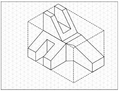 JITE v44n3 - An Instructional Strategy for Pictorial Drawing