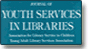 Journal of Youth Services in Libraries