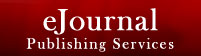 VT eJournal Publishing Services
