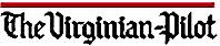 Virginian-Pilot logo