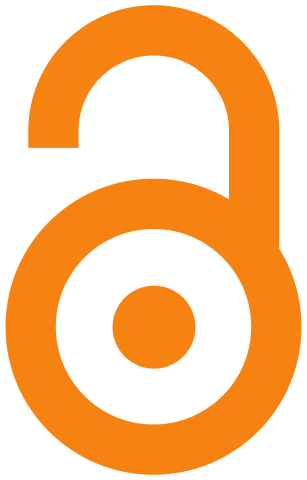 an unlatched lock
